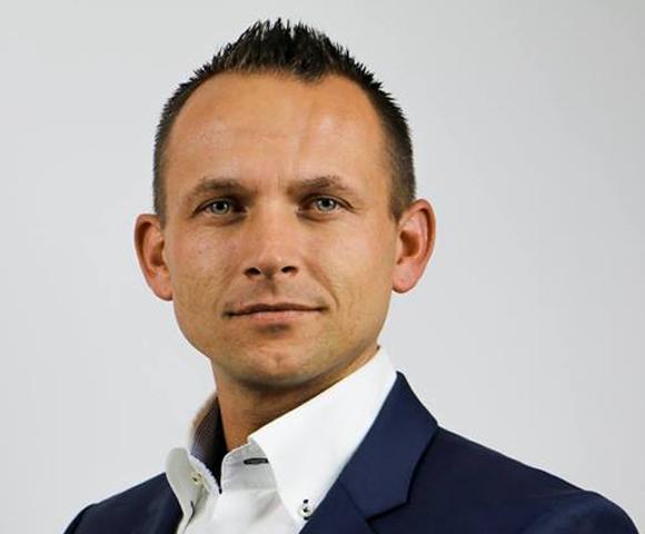 Daniel Konieczny