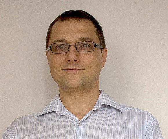 Artur Sołtys